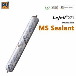 Alta l$signora Polymer Concrete Joint Sealing di Mouduls