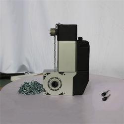 Tipo de Correia Pesado Rampa da Corrente do Motor da Porta Industrial (KG-40/kg50)