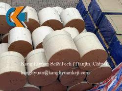 La Chine de gros câble d'isolation papier kraft de haute qualité pour l'utilisation électrique