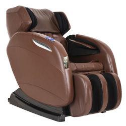 Lève-fauteuil de massage distributrices automatiques commerciales avec coin accepteur actionné