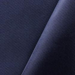 Textil Nylon Gewebe Cordura beschichtet Oxford für Taschen Segel