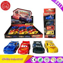 Гостиничный комплекс производства пластмассовых игрушек для детей автомобиль