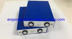Batterijen van de Batterij 200ah 240ah ZonneLiFePO4 van de Batterijcel 3.2V 20ah 40ah 80ah 100ah van het Lithium van de Fabrikanten en van de Levering van het zonnestelsel de Ionen voor de Levering van de Macht