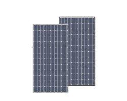 310W Painel Solar