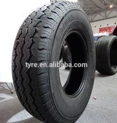Prix des pneus de voiture chinois prix bon marché 195 R14 pneu pour camion léger