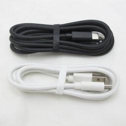Tipo tipo cavo del USB 3.1 del un--USB di C