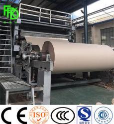 Документ машины переработки отходов переработки бумаги производственной линии бумаги устройство механизма принятия решений