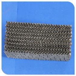 Embalagem estruturado de metal 250y 350y 500Y