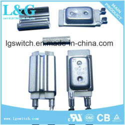 커피 남비 전기 주전자 가구 부속 17ami+PTC 보온장치 스위치 열 프로텍터