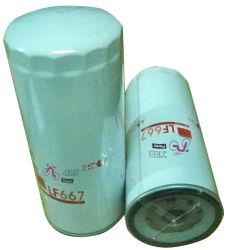 Fleetguard масляного фильтра для двигателей Cummins генератор (LF667)