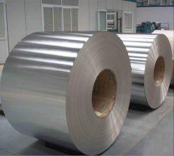 Alluminio/Aluminium Alloy Coil per Fine Measurement