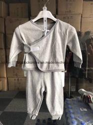 500000définit pour les vêtements de bébé, Baby's l'usure/Babys défini