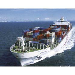 Hong Kong agente aduaneiro e Ocean Shipping