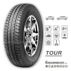 Давление в шинах, радиальные шины, колеса 165/65R13, 165/70R13, 165/70R14