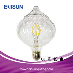 Forma de linterna de LED Lámparas Decoración