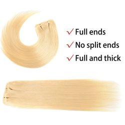 Компании Aviva Insurance прав Заколка в волосы продление 7 ПК (AV-ЛСК07-20-613)