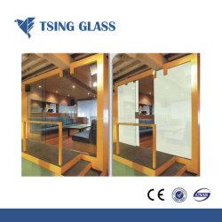 Privatleben-Film-/Switchable-intelligenter Film/selbstklebendes Glas/Film mit hohem Transparent