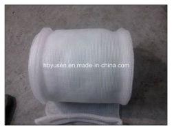 El PP de líquidos de gas de tejido de malla de alambre de filtro