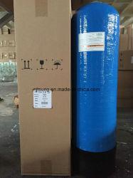 150セリウムの証明書が付いているPsiのPEはさみ金のガラス繊維FRPの容器タンク1035年