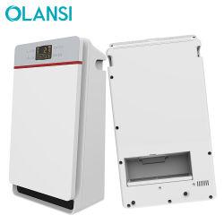 Портативный пылесос Увлажнитель для изготовителей оборудования от электростатического разряда очиститель воздуха для дома