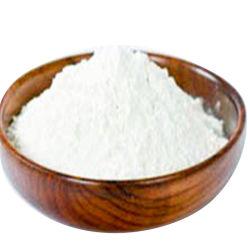 13463-67-7 N° CAS Classificação do dióxido de titânio Rutilo Doxide Titânio Anatase