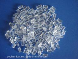 ナトリウムThiosulfateのナトリウムHyposulfite、Na2s2o3 5H2O