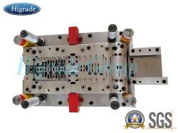 Metalldas stempeln sterben /Stamping, das /Tool für Stampings oder Pressings oder gestempelte Teile des Automobils mit Edelstahl VCM/PCM Soem ISO9001 bearbeitet