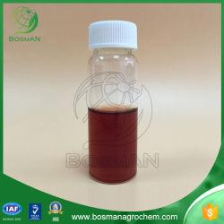 El herbicida de venta superior al 95% TC acetoclor