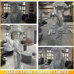 [هوبو] غربيّ أسلوب صوان تمثال