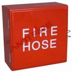 消火ホースの巻き枠のキャビネット、Xhl 11011-B