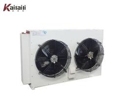 Hete Verkoop! De Fabrikant van de Condensator van de koeling in Condensator van de Lucht van China de Horizontale voor de Eenheid van de Koeling