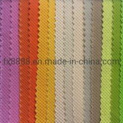 PP полипропилен Spunbond не из ткани вальцы TNT Telas нетканого материала ткань Jumbo Frames рулонов