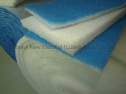 Gefällige/Luftfahrt-Polyester-vor Luftfilter