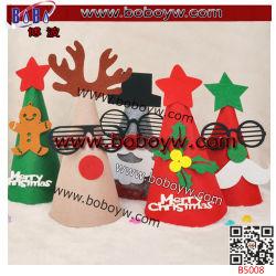 クリスマスの装飾の休日の装飾クリスマスのギフト Yiwu 党プロダクト (B5008)