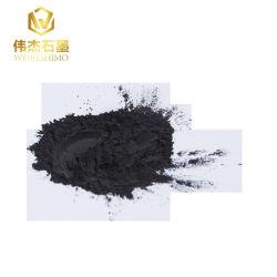 Micro-Fine amorfo de pureza elevada escala de grafite em pó de grafite