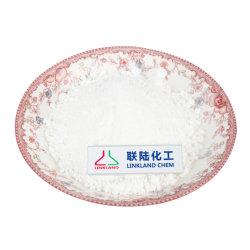 Для общего использования Anatase диоксид титана A101 с тонкой размер частиц