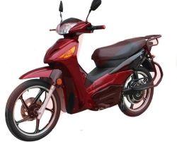 Электрический спорта Cub электрических мотоциклов скутер 1200W (CB1200W-9)