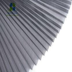 Гофрированный насекомых скрининг противомоскитных сеток для полетов взаимозачет сетчатый экран окна
