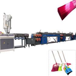 Пэт-Monofilament Pet-Ss-65 производственной линии щетки нитей накаливания бумагоделательной машины