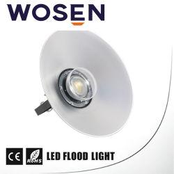 Luce LED High Bay COB da 50 W a risparmio energetico