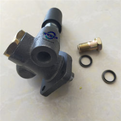 Pompa di trasferimento di olio di alta qualità 13029828 per il pezzo di ricambio del motore di Weichai Deutz Td226b