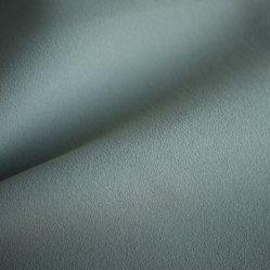 Yangbuck synthetisches PU-Leder für Schuh-Notizbuch-Kasten scheuern