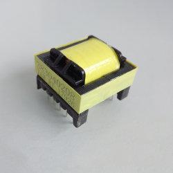 Elektrischer elektrischer Transformator des Auto-Aufladeeinheits-Transformator-(E-I)/elektrischer Transformator/Spannungs-Transformator/aktueller Transformator/Leistungstranformator/Schaltungs-Transformator