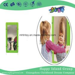 Искажая детей игра Toy Playgorund наружного зеркала заднего вида для игрушек Детские (HD-16602)
