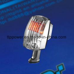 GS125 Crystal Style Motorcycle Turning Siganl, Turning Light, Indicator, Motorcycle Parts