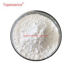 Высокое качество питания на заводе EDTA-4na Edetate натрия CAS 64-02-8