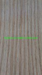 Impiallacciatura di legno per la produzione di mobili