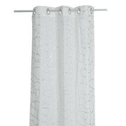 Полиэфирной пленки печать Geomatry моды постельное бельё само шторки ткань