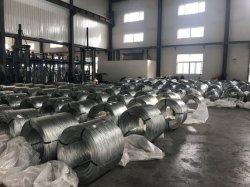 Por ejemplo, o ghd alambre de hierro galvanizado/Gi, Cable de enlace