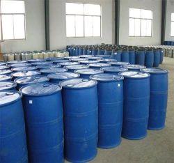 CAS 75-36-5 아세틸 염화물 99%